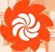 Macchine Professionali per Lavanderie - Pellegrini Sas, Lavanderia Industriale